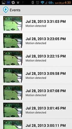 julies-apps-8