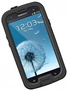 lifeproof-sgs3