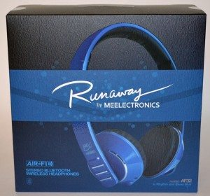 meelectronics-runaway-af32-bluetooth-headphones-1
