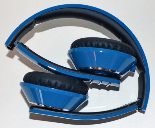 meelectronics-runaway-af32-bluetooth-headphones-2