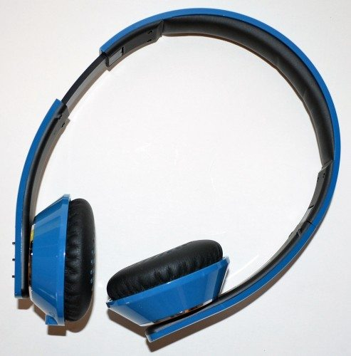meelectronics-runaway-af32-bluetooth-headphones-4