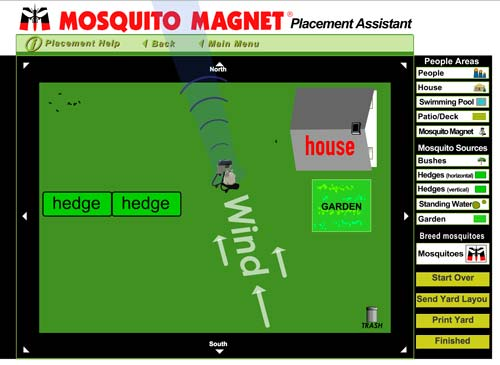 mosquito_magnet_setup