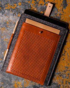 ostfold-ipad-case