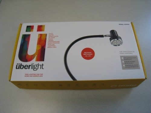 reliable uberlight 9000C 02