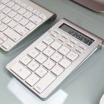 satechi-bluetooth-wireless-numeric-keypad