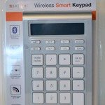 satechi-wireless-smart-keypad-1