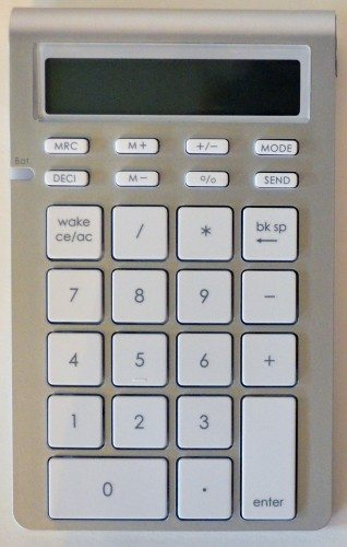 satechi-wireless-smart-keypad-2