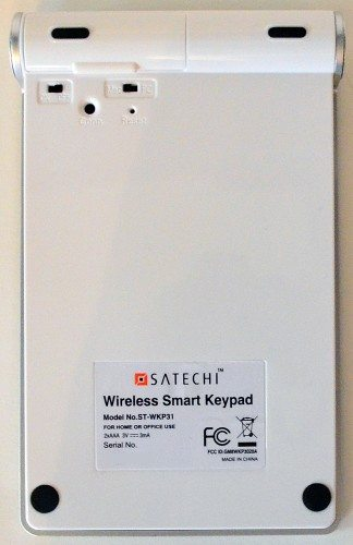 satechi-wireless-smart-keypad-4