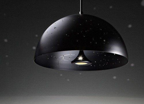 starry-light-pendant-lamp