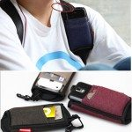 strapocket-jeans-phone-case