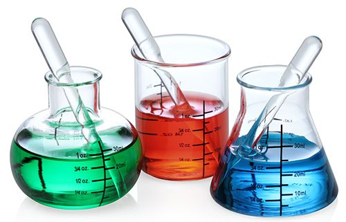 thinkgeek-laboratory-shot-glasses
