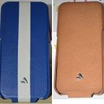 vaja-flip-cover-iphone-5-1