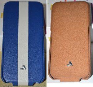 vaja-flip-cover-iphone-5-1