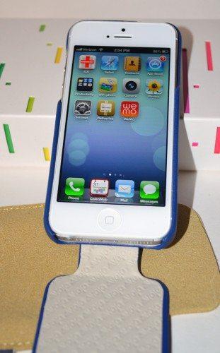 vaja-flip-cover-iphone-5-10