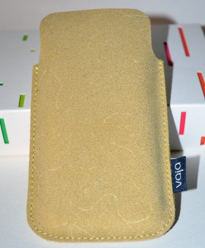 vaja-flip-cover-iphone-5-2