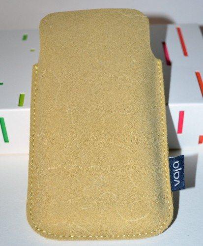 vaja-flip-cover-iphone-5-2