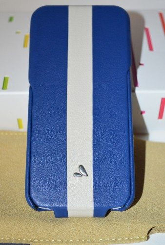 vaja-flip-cover-iphone-5-3