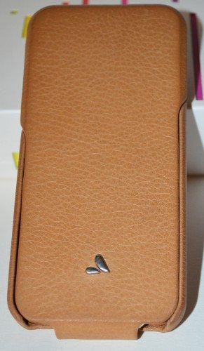 vaja-flip-cover-iphone-5-3a