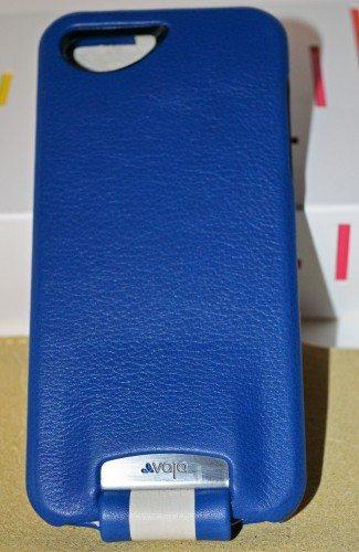 vaja-flip-cover-iphone-5-4