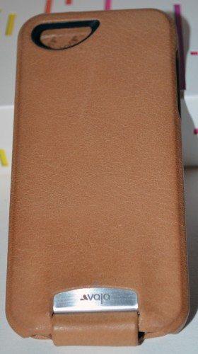 vaja-flip-cover-iphone-5-4a
