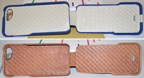 vaja-flip-cover-iphone-5-5
