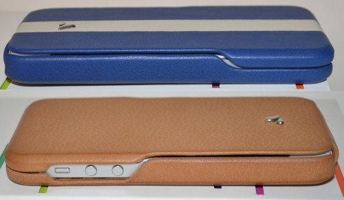 vaja-flip-cover-iphone-5-8