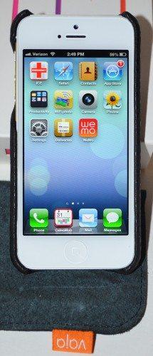 vaja-grip-hardshell-case-iphone-5-1