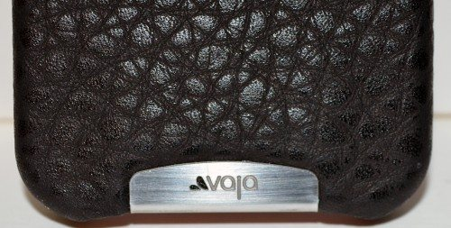 vaja-grip-hardshell-case-iphone-5-3