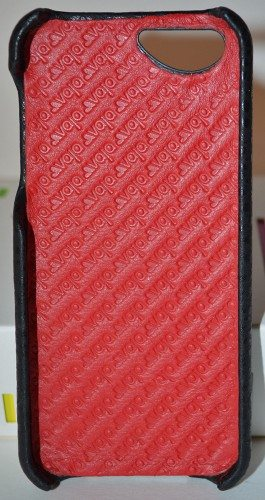 vaja-grip-hardshell-case-iphone-5-4