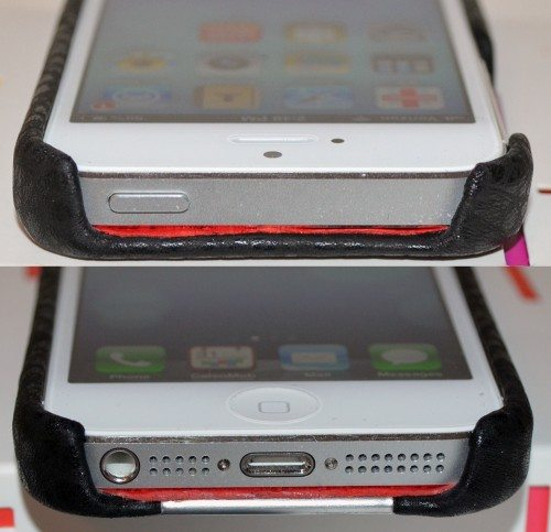 vaja-grip-hardshell-case-iphone-5-6