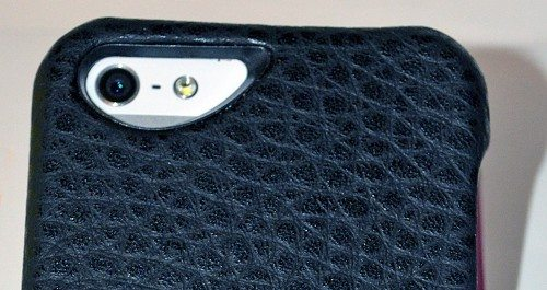 vaja-grip-hardshell-case-iphone-5-7
