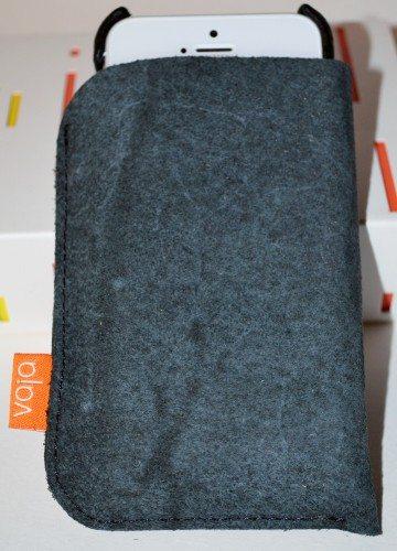 vaja-grip-hardshell-case-iphone-5-8