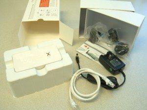 xprintserver-02