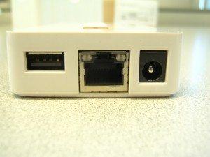 xprintserver-05