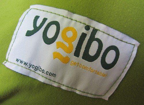yogibo-3
