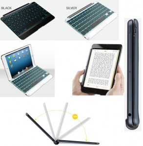 zagg-cover-bluetooth-keyboard-ipad-mini