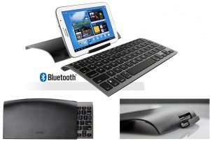 zagg-universal-bluetooth-keyboard