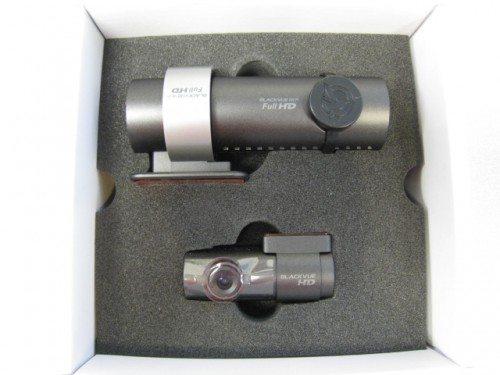 Blackvue DR550GW-2CH-01