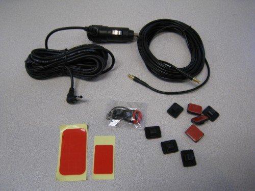 Blackvue DR550GW-2CH-02
