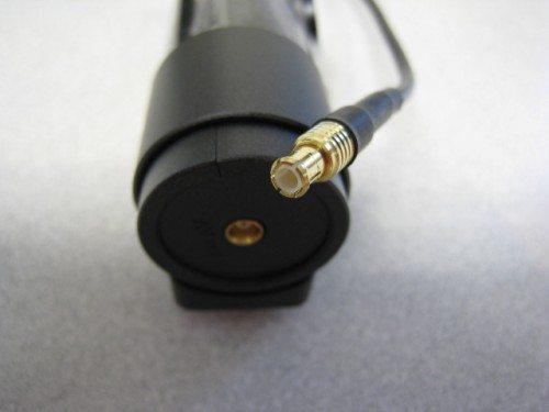 Blackvue DR550GW-2CH-04