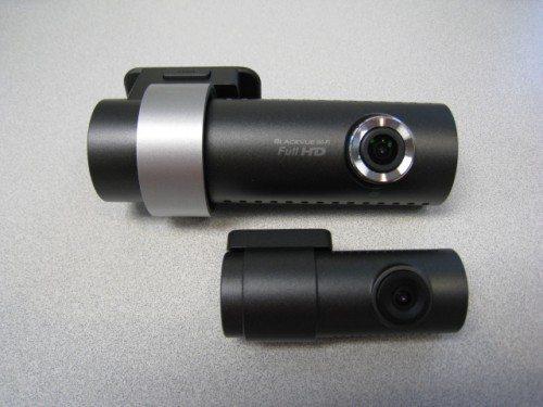 Blackvue DR550GW-2CH-06