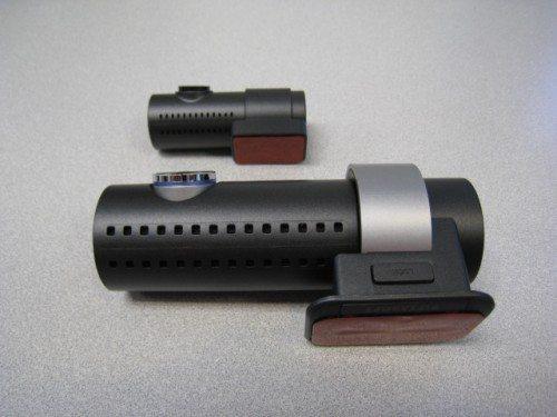 Blackvue DR550GW-2CH-08