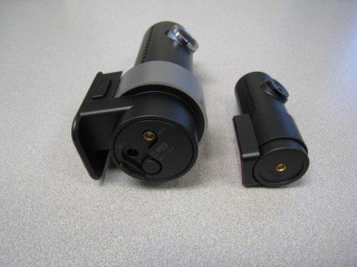 Blackvue DR550GW-2CH-09