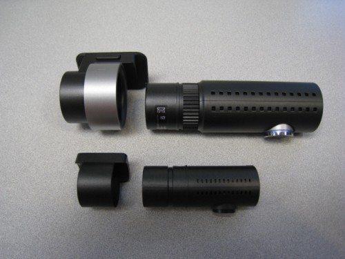 Blackvue DR550GW-2CH-11