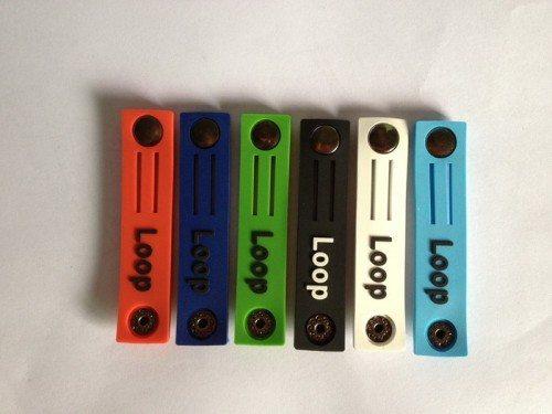 Blink Inc Loop-1