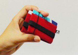 Flip Wallet-1