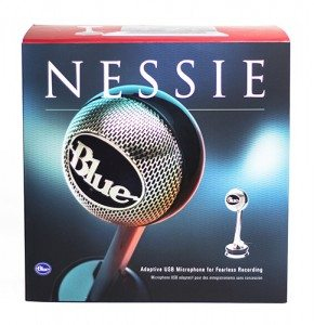 Nessie 14