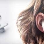 Use a Sprng to keep your EarPods in their place