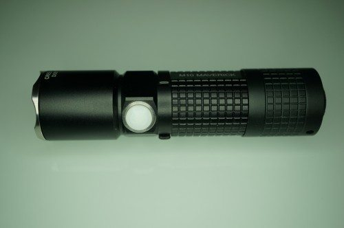 Olight-M10-3