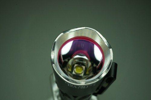 Olight-M10-5